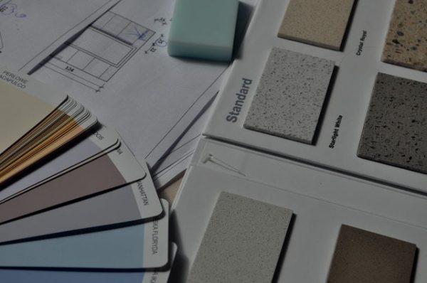 Commercial Flooring Vinyl Terrazzo Epoxy Carpet Page